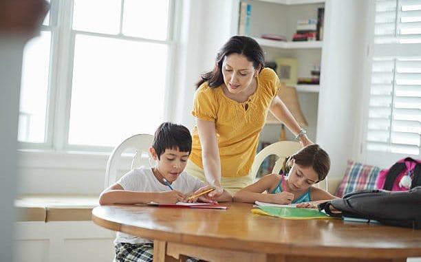 Narration Literature, Narration Literature The Best Homeschool Learning, Family Homeschooler