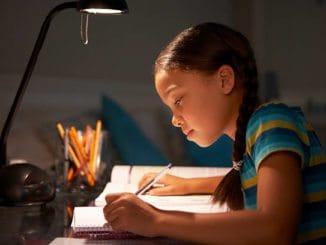 secular homeschool curriculum