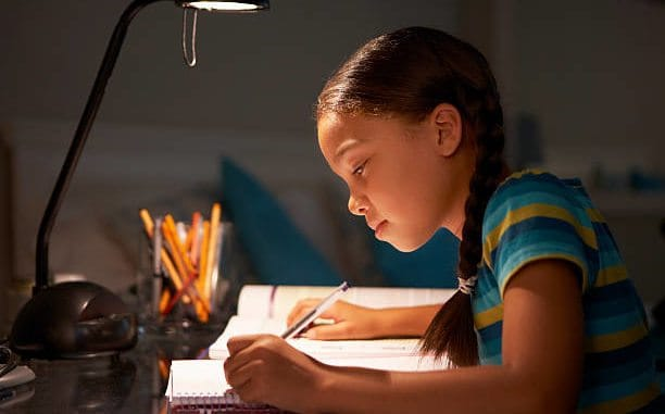 Secular Homeschool Curriculum, Secular Homeschool Curriculum-Planning For Homeschool, Family Homeschooler