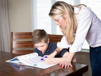 Homeschool Classroom Supplies, Homeschool Classroom Supplies-Buying in Bulk, Family Homeschooler, Family Homeschooler