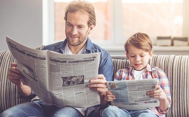 Distractible Children Improving Focus