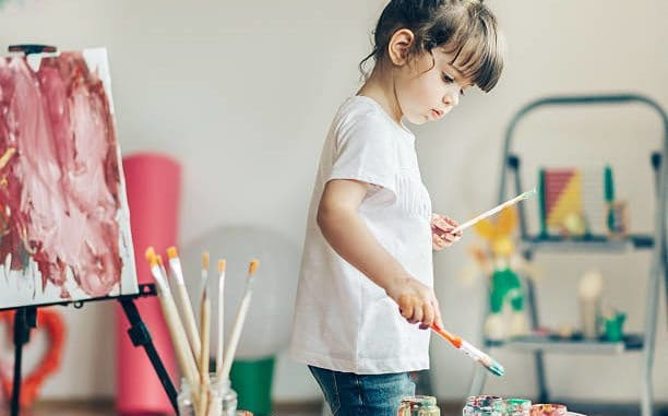 Homeschool Art Appreciation, Homeschool Art Appreciation The Easy Way, Family Homeschooler