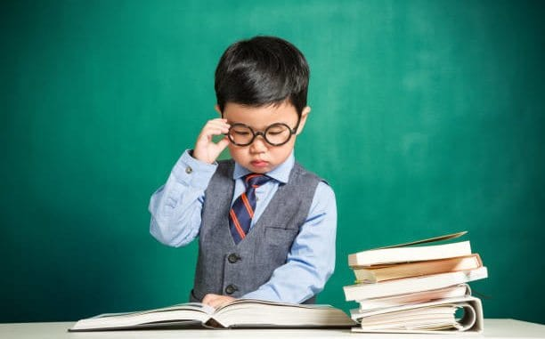 Homeschool Dyslexia Testing, Homeschool Dyslexia Testing-When To Do It, Family Homeschooler