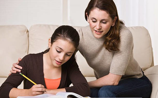 Homeschool Hands-On Science Curriculum