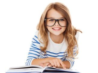 Homeschool Literature Reading List