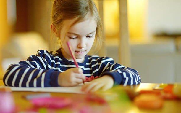 Homeschool One Child, Homeschool One Child A Homeschool Curriculum, Family Homeschooler