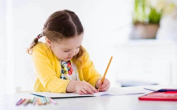 Homeschool Spanish Curriculum