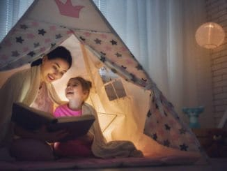 Homeschool Book List, Homeschool Book List For Boys Reading Curriculum, Family Homeschooler