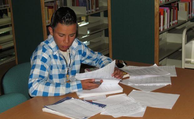 Homeschool High School Tips, Homeschool High School Tips For Success, Family Homeschooler, Family Homeschooler