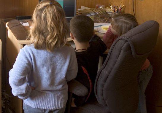 Homeschool Networking