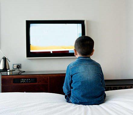 Television Debate