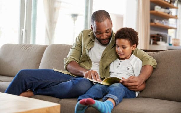 Baking Bread Lesson, Baking Bread Lesson-Christian Homeschool Curriculum, Family Homeschooler