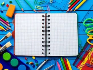 Homeschool Classroom Supplies, Homeschool Classroom Supplies-Buying in Bulk, Family Homeschooler