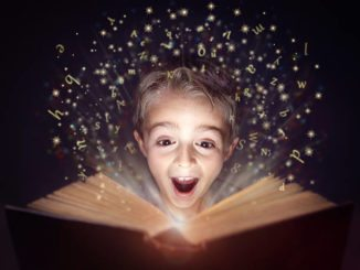 Homeschool Reading Fun, Homeschool Reading Fun-How to Read Aloud Today, Family Homeschooler, Family Homeschooler