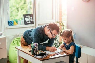 homeschool curriculum christian based