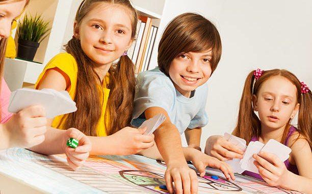 Homeschool Geography Ideas, Homeschool Geography Ideas Fun Curriculum, Family Homeschooler