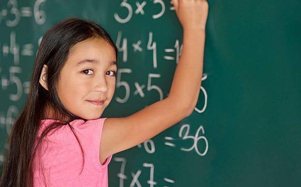 Mental Math Strategies, Mental Math Strategies-Vedic Math For Homeschool, Family Homeschooler