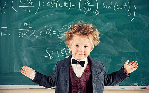 Gifted Child Homeschool, Gifted Child Homeschool-Homeschooling Talented Kids, Family Homeschooler