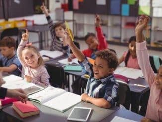 Homeschool Co-op Ideas