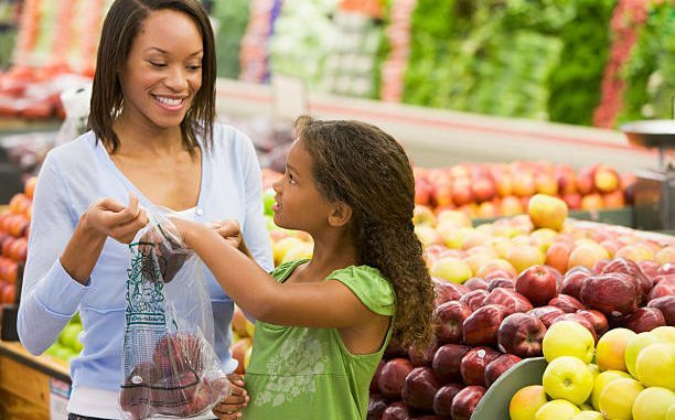Homeschool Enrichment Tips, Homeschool Enrichment Tips-Supplemental Homeschooling, Family Homeschooler, Family Homeschooler