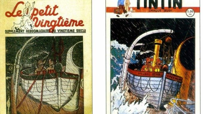 Homeschool French Language Curriculum