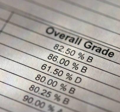 Homeschool Grading Policy, Homeschool Grading Policy-Transcripts and Grades, Family Homeschooler