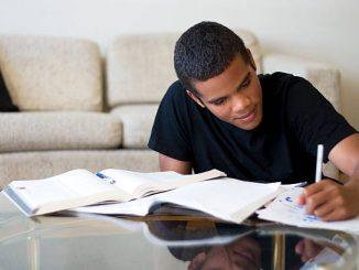 Homeschool Learning Disabilities, Homeschool Learning Disabilities-Discovering Dyslexia Problems, Family Homeschooler
