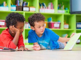 Homeschool Exercises, Homeschool Exercises for Healthy Learning, Family Homeschooler, Family Homeschooler