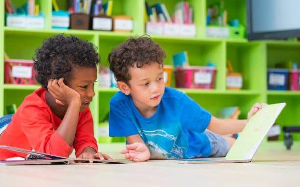 Multiple Intelligence, Multiple Intelligence Understanding The Research Science, Family Homeschooler