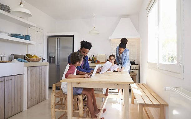 Charlotte Mason Methods, Charlotte Mason Methods For Planning Units of Study, Family Homeschooler, Family Homeschooler