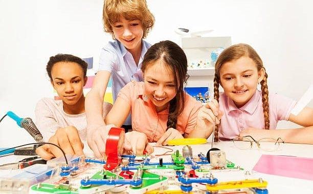 Best Homeschool Project Ideas, Best Homeschool Project Ideas, Family Homeschooler