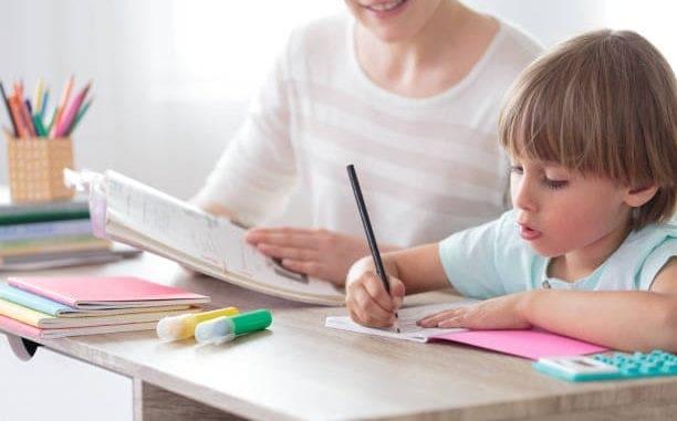 Homeschool Advantages