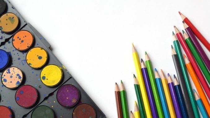 homeschooling design