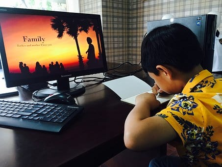 learning climate creation, Learning Climate Creation to Foster Student Success, Family Homeschooler