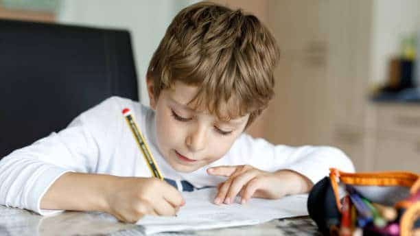 Presenting Information, Homeschool Lesson Plans, Family Homeschooler