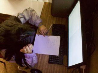 Fragment Learning Online, Fragment Learning Online-Random Learning Brain Recall, Family Homeschooler, Family Homeschooler
