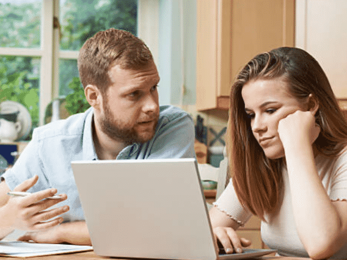 Summer Homeschool, Summer Homeschool-Online With Connections Academy, Family Homeschooler, Family Homeschooler