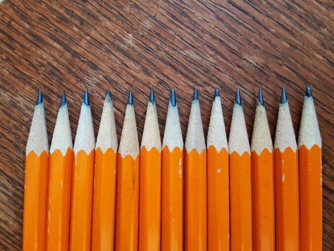 mastering homeschool schedules